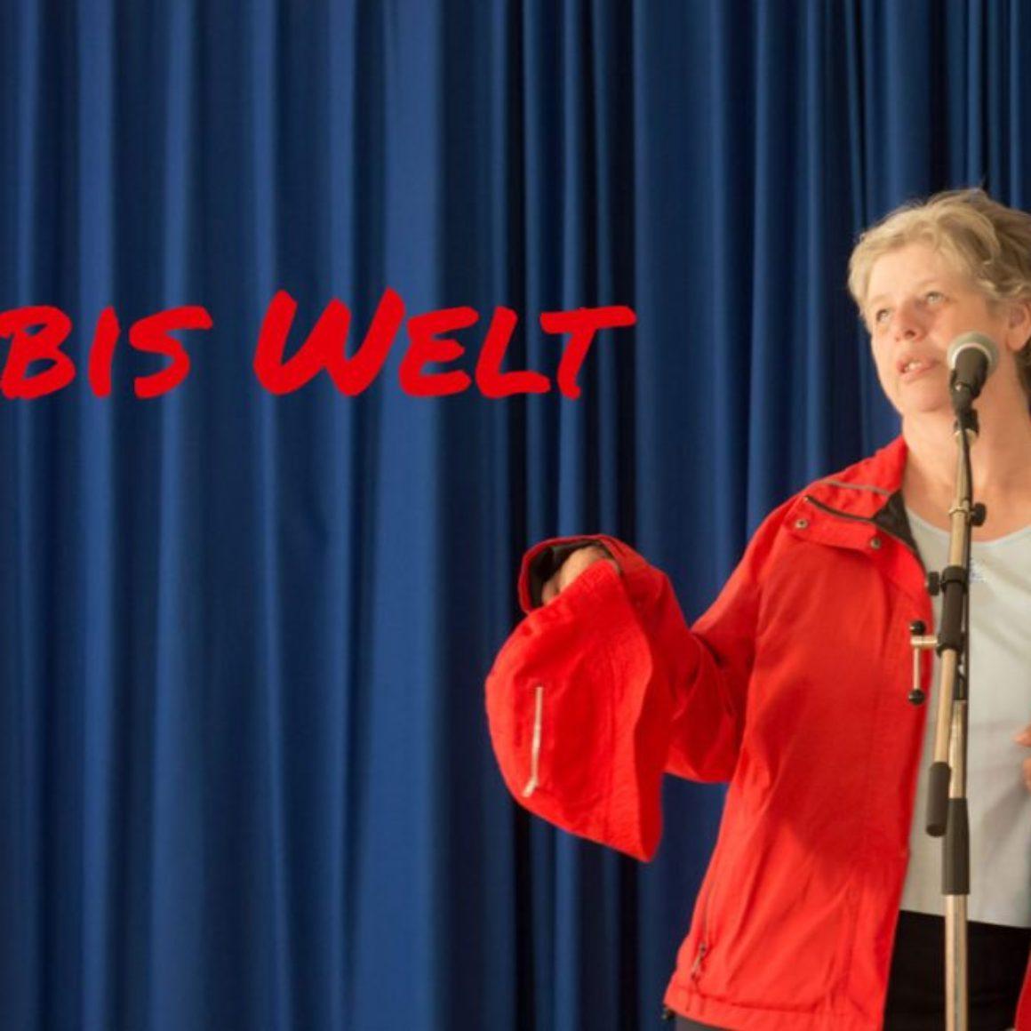 Tobis-Welt