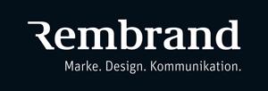 Werbeagentur Rembrand AG
