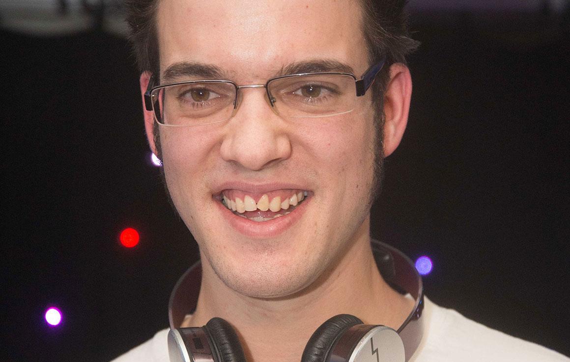DJ_SLG