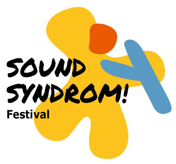 Soundsyndrom